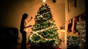 Tips kerstboom kopen