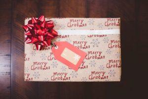 Wat maakt kerstpakketten interessant?